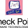 checkpoint_gold_ptner