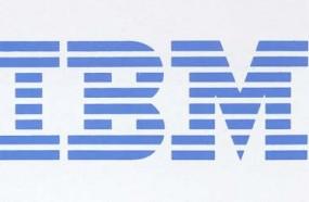 IBM Proventia Siteprotector