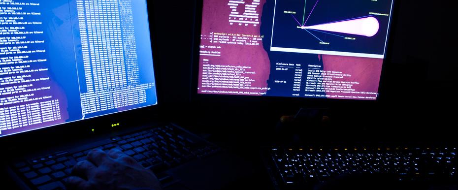 Systeme mit RDP Schwachstelle MS12-020 im Netzwerk aufspüren