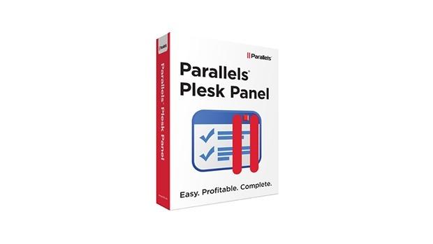 Plesk 0-day Workaround