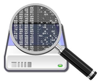 Windows Client Security Audit