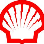 CVE-2014-6271 Bash Shell Shock